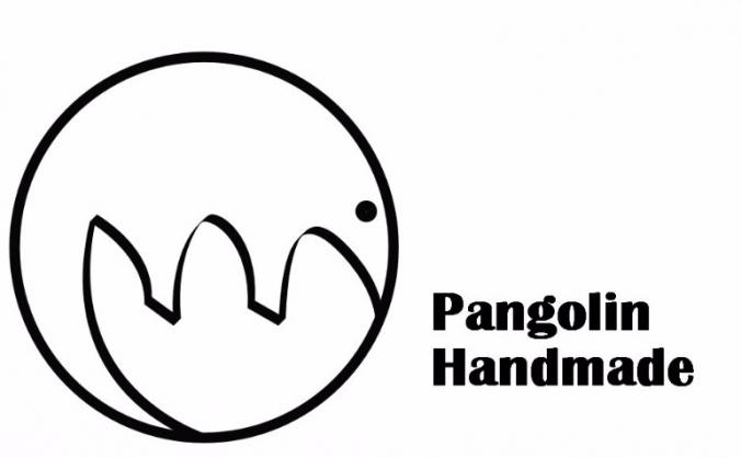 Pangolin Handmade