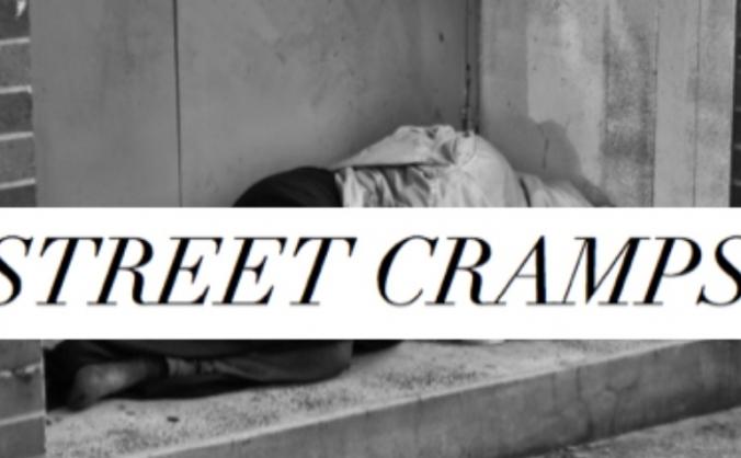 Street Cramps
