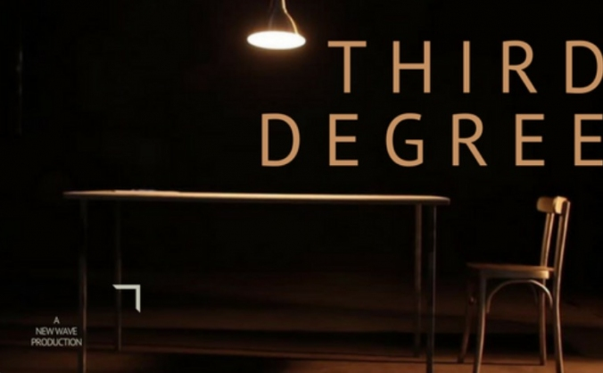 Third Degree
