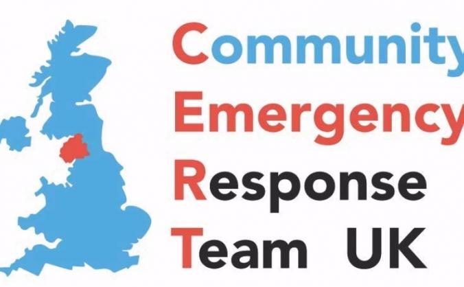Save CERT (UK)