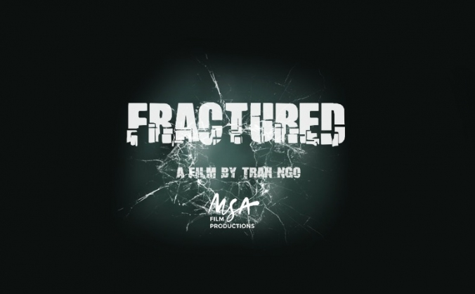 Fractured - Short Film