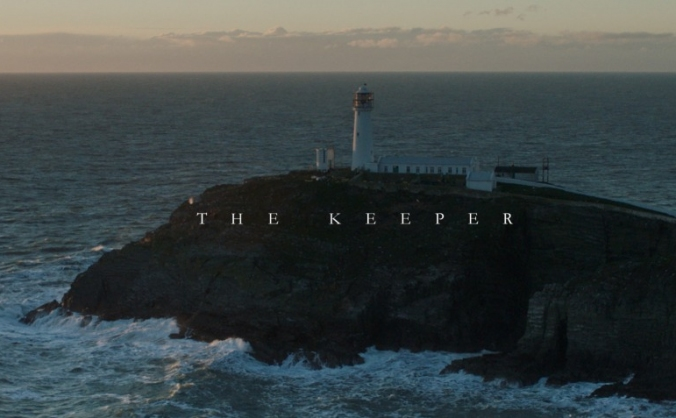 The Keeper - Short Film