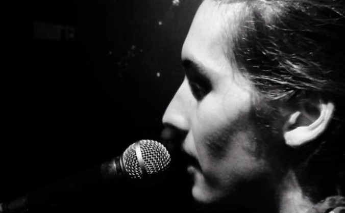 Recording Debut Album in Aid of 'See It From Her'