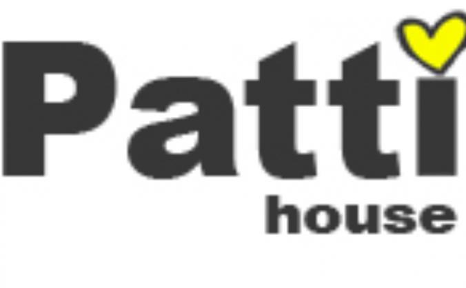 Patti House expansion
