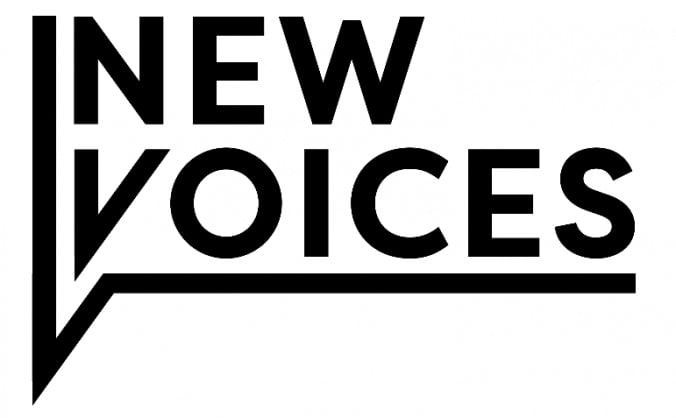 Bristol New Voices