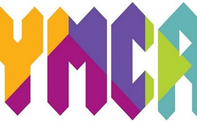 YMCA Mendip - Routes Drop-In Centre Worker