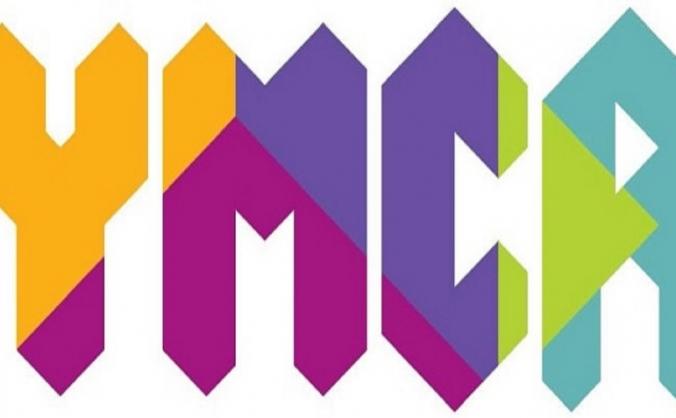YMCA Mendip - Routes Drop-In Centre Worker
