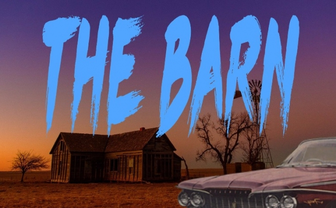 The Barn (Film)