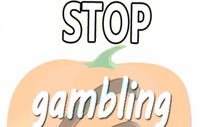 Stop Gambling Online - Gamble Wean UK