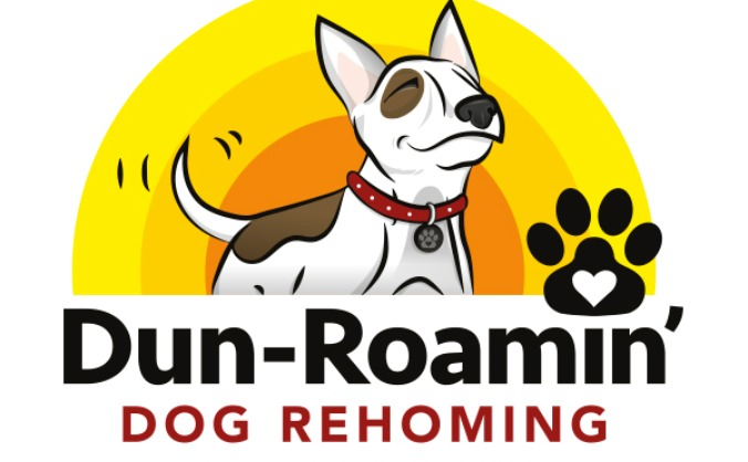 Dun-Roamin' Rescue S.A.D (Save A Dog) APPEAL