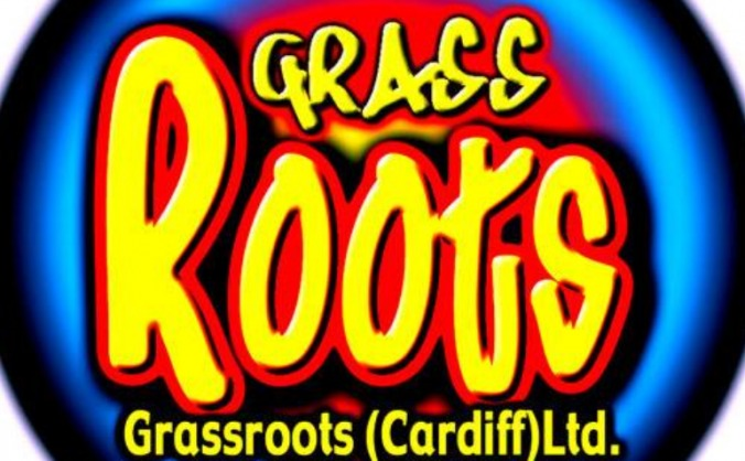GRASSROOTS CARDIFF YOUTH PROJECT NEEDS YOU!