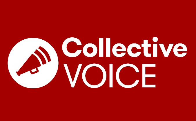 Collective Voice - Promoting Labour's values