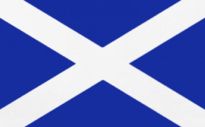 Scotland Surfing Team - ISA World Games 2015