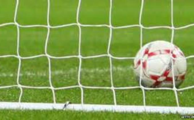 Launch an under 11's team for 2015/16 season