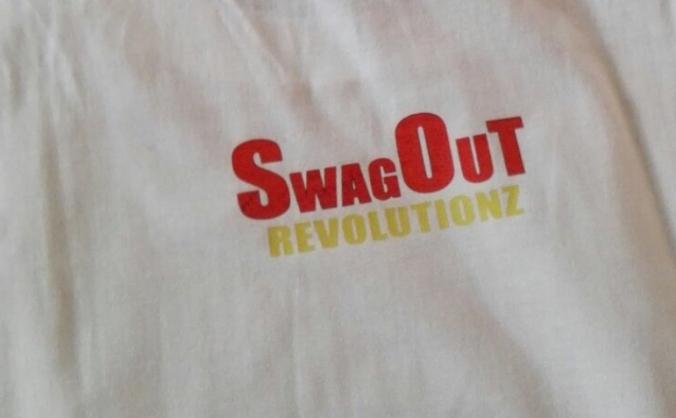 SwagOutRevolutionz to Udo Europeans 2017