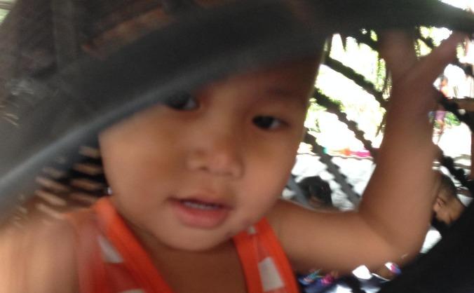 Mission 2 Thai