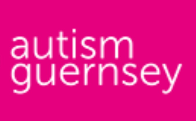 Autism Guernsey - National Autism Conference
