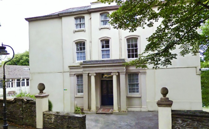Plymouth Deaf Association - Drop-in Centre