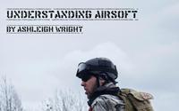 Understanding Airsoft