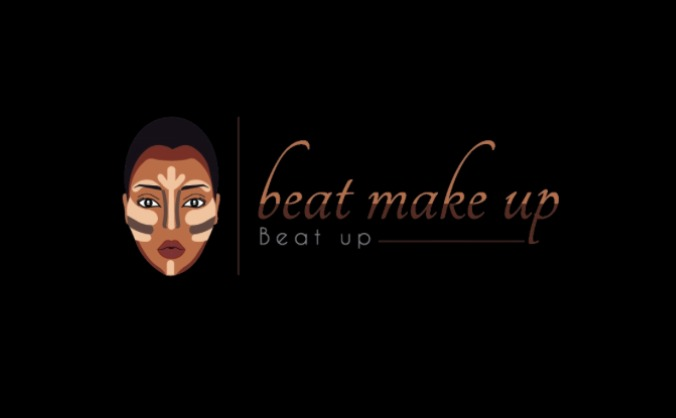 Beat make up