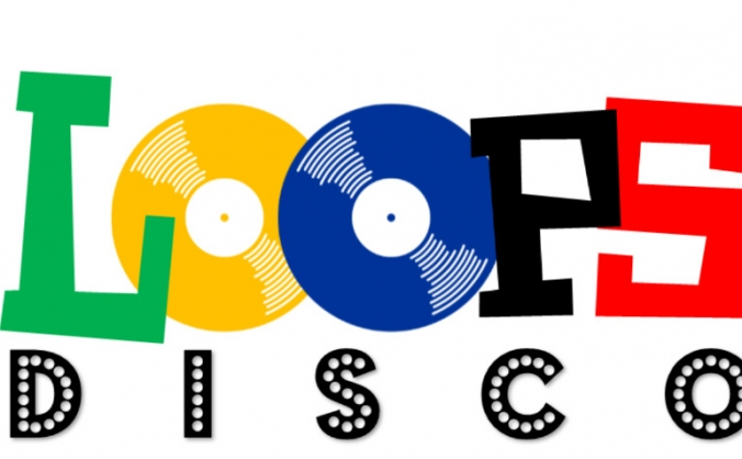 Loops Disco, Training up Learning Disabled DJs