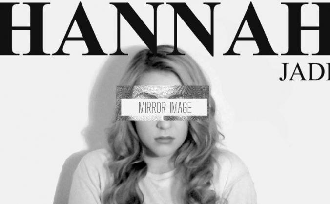 Mirror Image (Music Video)