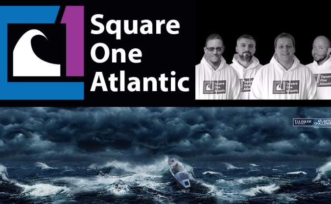SquareOneAtlantic