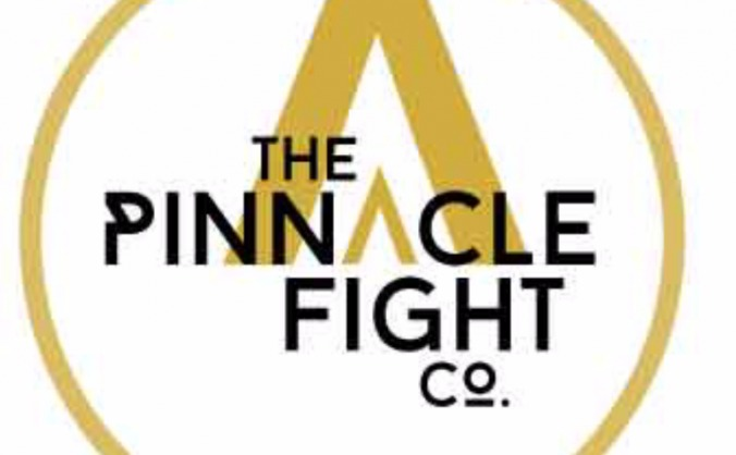 Prototype Manufacture for The Pinnacle Fight Co