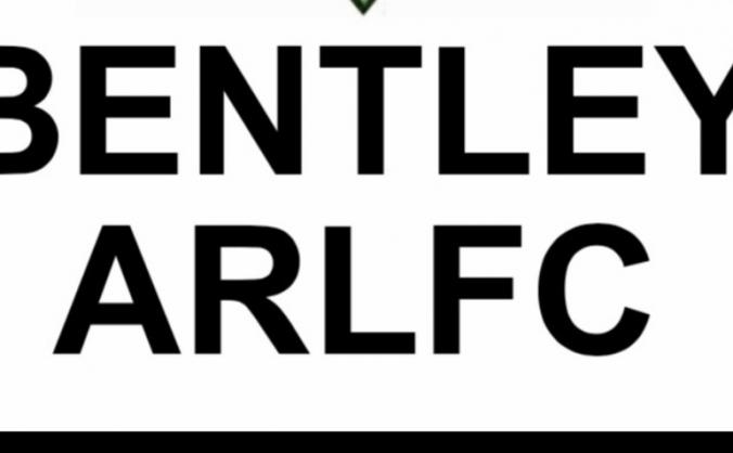 Bentley ARLFC Defibrillator fund Raiser