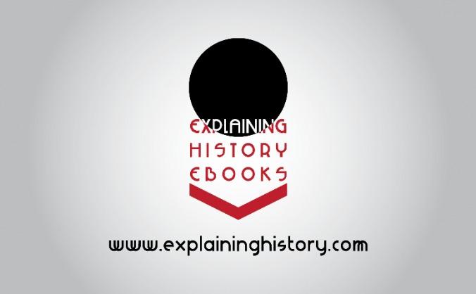 Explaining History