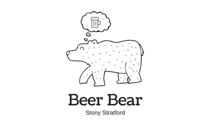 Stony Beer Bear- Bottle shop and micro pub