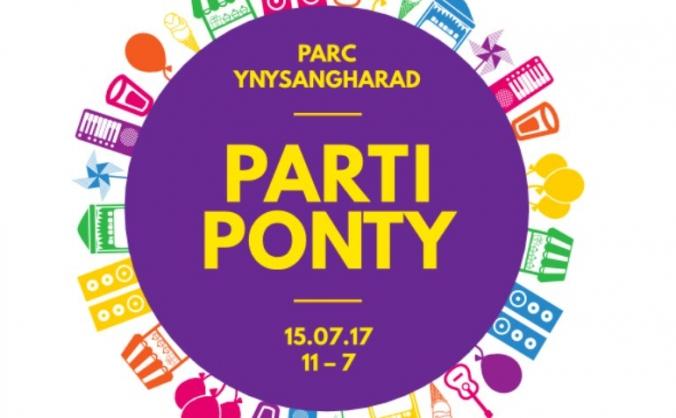 Parti Ponty 17