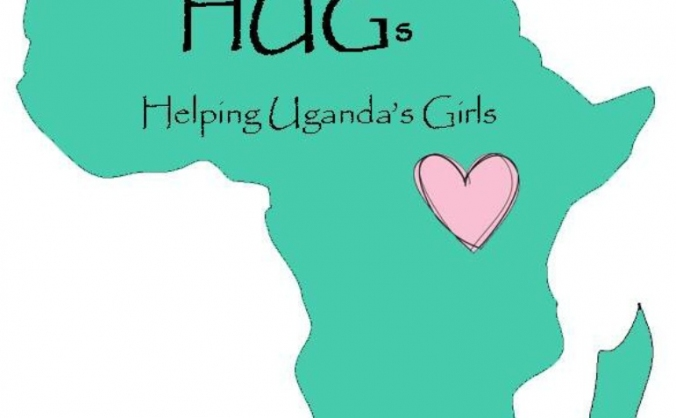 HUGs - Helping Uganda's Girls