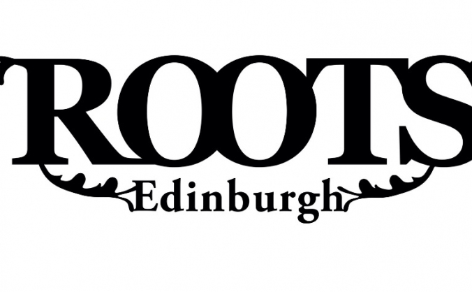 Roots Deli and Bistro Start-up