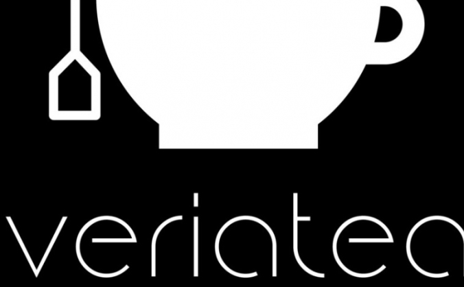 Calling all tea Lovers!!Welcome to VeriaTea Cafe