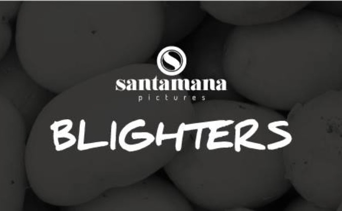 Blighters