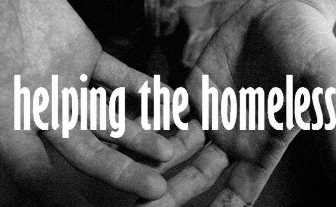 Medway Help for Homeless
