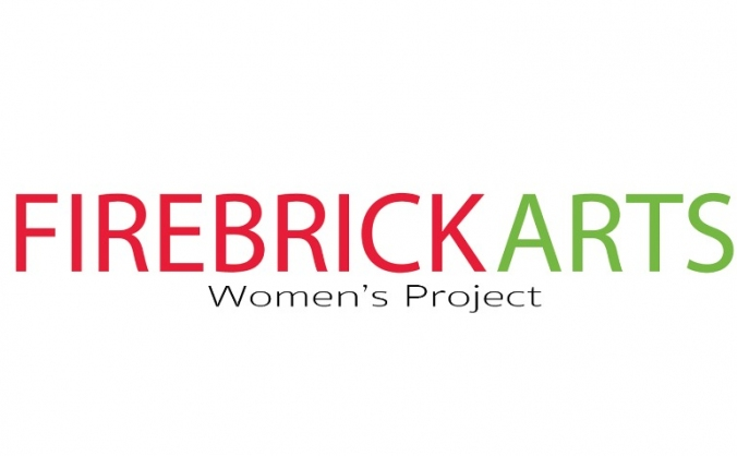 Firebrick Arts Women's Project