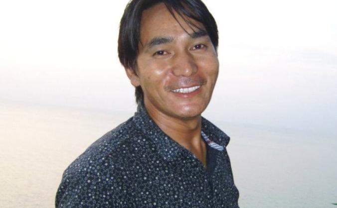 Nepal Earthquake: help Sang Gurung and his family