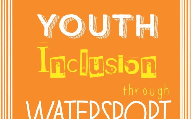 Youth inclusion through WATERSPORT