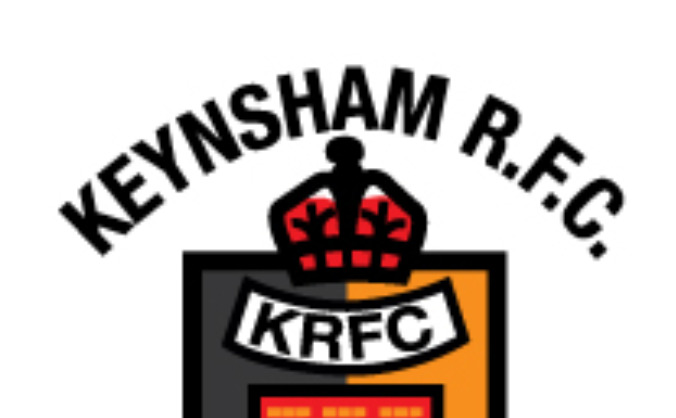 Keynsham RFC Car Parking renovation and expansion