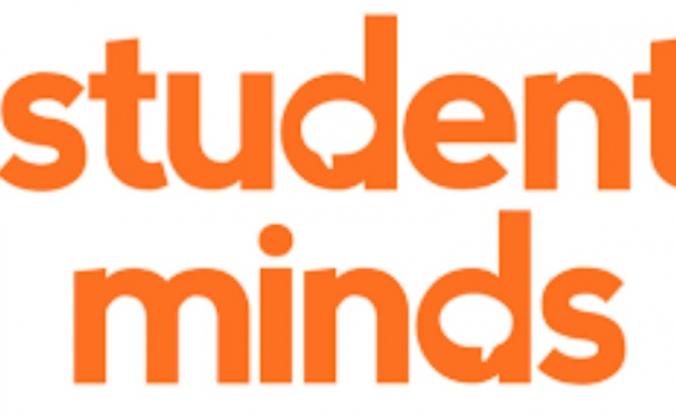 StudentMinds Fundraiser