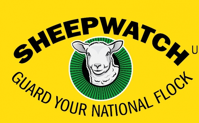 SheepWatch UK