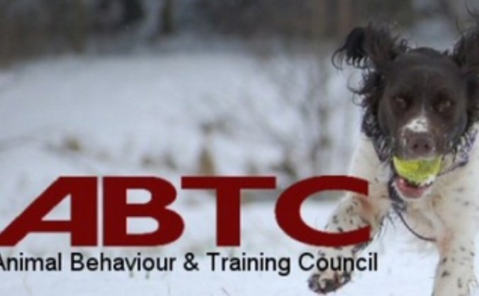 ABTC Welfare Fund