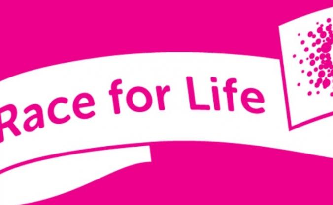 Fundraising for Melanoma Cancer