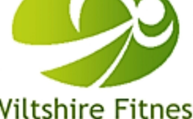 Over 50's Health &  Fitness