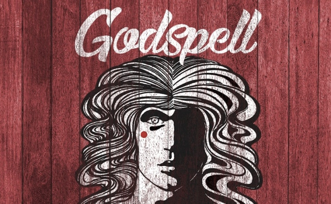 Get Godspell to the Edinburgh Festival Fringe
