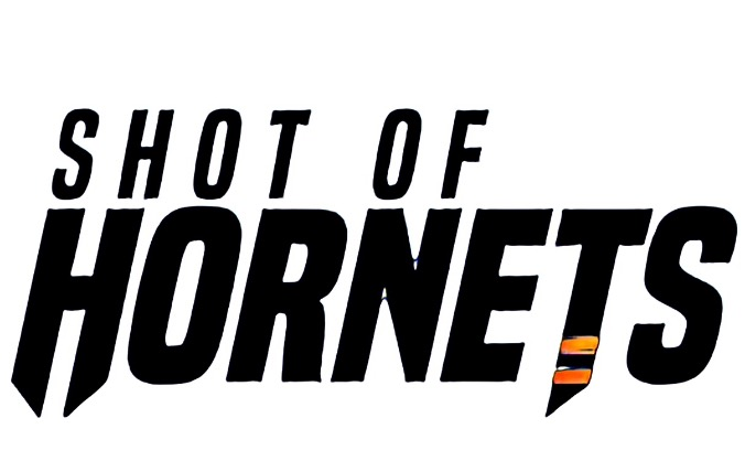 Shot Of Hornets Album Fund