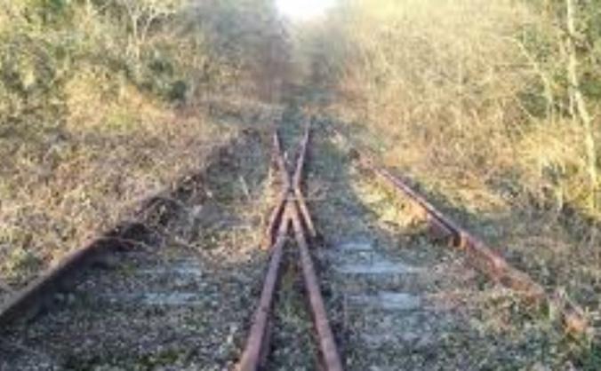 Blaenau Ffestiniog and Trawsfynydd Railway Society