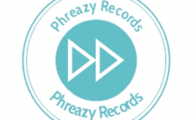 PHREAZY RECORDS/PROMOTION COLLECTIVE